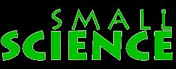 SmallScience